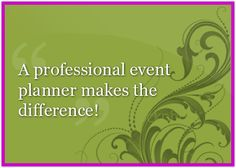 #professional#eventplanners#aouraateam#aouraaproduction