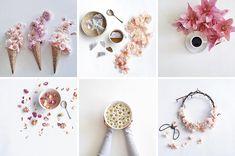 we-heart-flowers-kardemomme