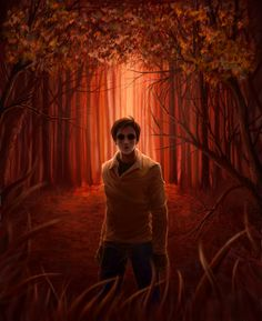 Day 1: Favorite Creepypasta: Masky - Marble Hornets Alright, so, I know that neither Masky nor Hoody are actually creepypastas but, Honestly, I don't like any characters from ACTUAL pastas so you guys can all hush up.