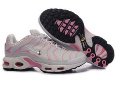https://www.sportskorbilligt.se/  1830 : Nike Air Max Tn Dam Rosa Rosa Grå Vit SE977381XrELmneLX