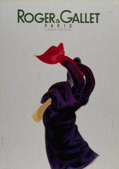 Fritz Bühler, 1947 Fritz, New York, Vintage Tags, Paris, The World's Greatest, Golden Age, Great Artists, Childrens Books, Photo Art