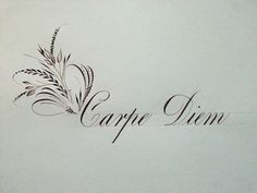 Image result for thank you in copperplate