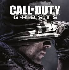 Call of Duty:Ghost grafica dusa la extrem