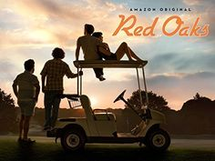 Red Oaks Season 2 Amazon Instant Video ~ Craig Roberts, https://smile.amazon.com/dp/B01LXC9F79/ref=cm_sw_r_pi_dp_wSUCybBH0W4T6