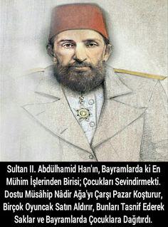 #AbdülhamidHan #Namaz #Tarih #Çocuk #Oyuncak #Bayram #Ecdad #Meclis #Miletvekili #TBMM #İsmetİnönü #Atatürk #Cumhuriyet #receptayyiperdogan #Cami#türkiye#istanbul#ankara #izmir#kayıboyu#asker #cumhurbaşkanı#sondakika#mhp#antalya#polis #jöh #pöh #15Temmuz#dirilişertuğrul#tsk #Kitap#OsmanlıDevleti #chp#Ayasofya #oğuzboyu #bayrak #vatan #devlet #islam #din #gündem #ata #Pakistan #Adalet #turan #kurban #Azerbaycan #OttomanEmpire #Medrese #Eid #OttomanPeriod #Abdulhamid #Sultan
