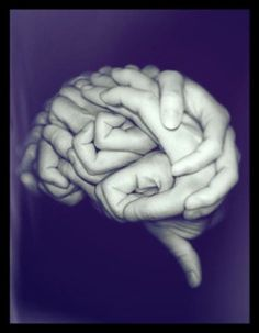Mesa redonda: Actualidad en neurología