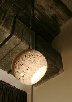 http://www.stilsucht.de/05/2012/hbc-concrete-lamps/#