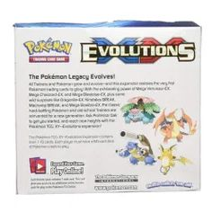 78,89 Pokemon Trading Card, Pokemon Cards, Trading Cards, Mega Charizard Ex, First Pokemon, The Expanse, Evolution, Seal, Personalized Items