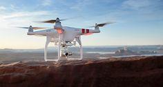 http://www.doyougeek.com/wp-content/uploads/2016/07/dji-phantom-2-vision-plus.jpg - Irlandese utilizza drone per il salvataggio di una persona intrappolata nel suo bagno - http://dyg.be/va9LF - #Droni #Genialate #Ilarità #Innovazioni #NEWS #Notizie