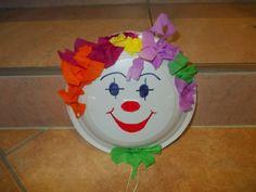 Diy For Kids, Diy And Crafts, Desserts, Boy's Day, Kids Diy, Crafts, Simple, Creative, Tailgate Desserts