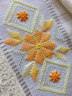 1 million+ Stunning Free Images to Use Anywhere Border Embroidery Designs, Geometric Embroidery, Blackwork Embroidery, Cross Stitch Embroidery, Embroidery Patterns, Cross Stitch Designs, Cross Stitch Patterns, Stitch Drawing, Swedish Weaving