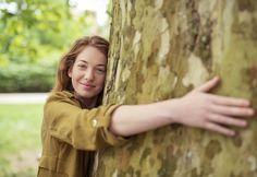 Stromy podle zvěrokruhu. Znáte ten svůj?