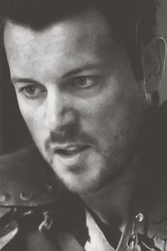 Dan Feuerriegel as Agron (Spartacus War of the Damned)
