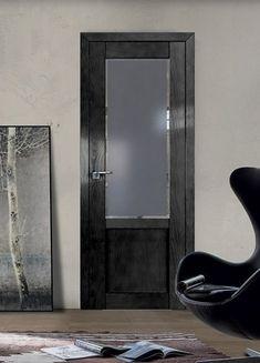 Home - Darpol Oversized Mirror, Vintage, Home, Decor, Decoration, Ad Home, Vintage Comics, Homes, Decorating