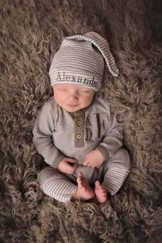 Coming Home Outfit Baby Boy- Going Home Outfit Boy- Newborn Boy- Baby Shower Gift Boy- Take Home Outfit- Newborn Photos- Organic, Baby Boy Baby Shower Gifts For Boys, Baby Boy Gifts, Baby Boy Shower, Baby Outfits, Newborn Outfits, Newborn Coming Home Outfit, Take Home Outfit, Baby Going Home Outfit Boy, Newborn Boy Clothes