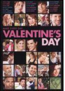 Valentines Day (DVD, Julia Roberts, Jessica Alba, Jessica Biel / Brand New My Funny Valentine, Valentines Movies, Valentines Day Pictures, Julia Roberts, Bradley Cooper, Picture Movie, Love Movie, Movie Tv, Movie List