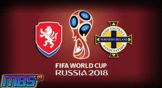 Prediksi Republik Ceko vs Irlandia Utara 5 September 2016, Prediksi Republik Ceko vs Irlandia Utara, Prediksi Skor Republik Ceko vs Irlandia Utara