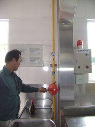 Tất cả vật tư sử dụng cho đường ống đều là loại tốt đạt tiêu chuẩn chất lượng đảm bảo an toàn tuyệt đối khi vận hành và sử dụng. LH: 0902680199 (Mr.Kiên) - 0839321125