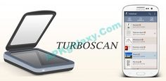This Latest version of TurboScan: document scanner includes several changes which Feature are mentioned below. You can Simply Download this TurboScan: document scanner directly from APK4Lite, You have to do 1 or 2 clicks for Direct Download on Your Mobile, Laptop or Tablet - Links given below.