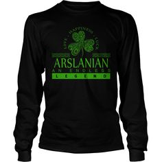 Great To Be ARSLANIAN Tshirt #gift #ideas #Popular #Everything #Videos #Shop #Animals #pets #Architecture #Art #Cars #motorcycles #Celebrities #DIY #crafts #Design #Education #Entertainment #Food #drink #Gardening #Geek #Hair #beauty #Health #fitness #History #Holidays #events #Home decor #Humor #Illustrations #posters #Kids #parenting #Men #Outdoors #Photography #Products #Quotes #Science #nature #Sports #Tattoos #Technology #Travel #Weddings #Women
