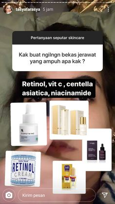 Lip Care, Body Care, Beauty Care, Beauty Skin, Centella, Face Skin Care, Healthy Beauty, Skin Makeup, Random