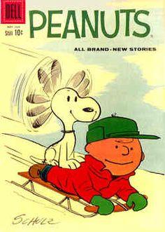 Google Image Result for http://www.comicartville.com/peanuts7.jpg