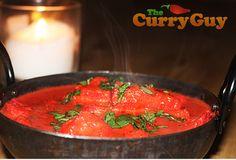 CHICKEN tikka massala the restaurant way Avocado Recipes, Spicy Recipes, Curry Recipes, Tagine Recipes, Healthy Recipes, Tikka Masala Sauce, Masala Curry, Indian Chicken Recipes, Indian Food Recipes