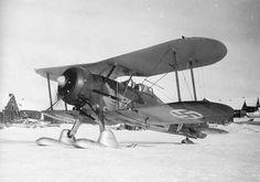 Gloster_Gladiator_suo_004.jpg (640×448)