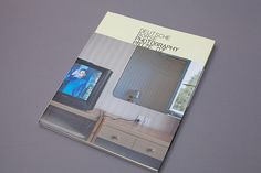 The Photographer's Gallery — Deutsche Borse Photography Prize 2007   Flickr - Photo Sharing!