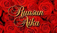 Kukkakauppa Ruusun Aika