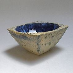 misa kwadratowa gruba galeria ceramiki . Ceramika
