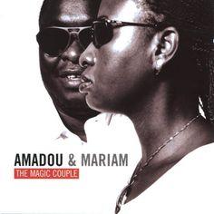 "#Lyrics to 🎤""Sarama (La charmante)"" - Amadou & Mariam @musixmatch mxmt.ch/t/8988801"