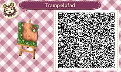 Bodendesigns-2 - Animal Crossing: New Leaf