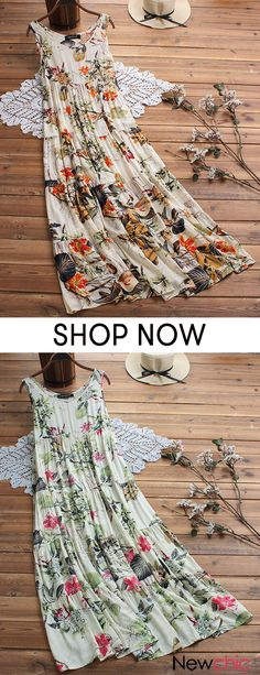 Vintage Style Dresses, Types Of Dresses, Vintage Floral, Frocks, Plus Size Women, African Fashion, Westerns, Winter Fashion, Fashion Dresses