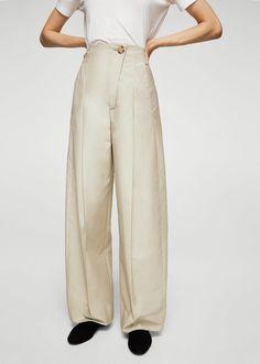 Die 66 besten Bilder von want herbst   Jackets, Woman und Coast coats 8fd6478b52