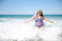18db8c9b43 39 Best Just Keep Swimming images in 2018 | Plus size clothing, Plus ...