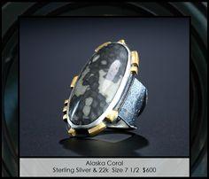 rings-alaska-coral