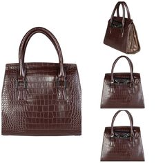Laura Biagiotti LB17W113-5 - brown Laura Biagiotti, Brown, Places, Brown Colors, Lugares