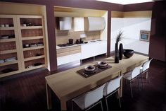 Ideas furniture cabinets table