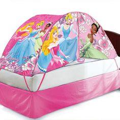 Canada Shopping Buy Appliances Mattresses Furniture Online. Disney Princess BeddingPrincess DisneyDisney PrincessesBed TentMattressKids ...  sc 1 st  Pinterest & 23 Best Bed Tents for Kids images | Child room Kid bedrooms Kids room