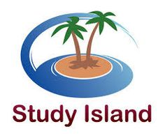 Study Island is a leading academic software provider of standards-based assessment, instruction, and test preparation e-learning programs. Reading Assessment, Formative Assessment, Study Island, Test For Kids, Test Taking Strategies, Instructional Technology, Online Programs, Common Core Standards, Study Tips