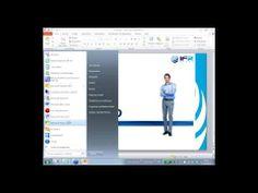 #Webinar IFR GROUP: Gestión de Proyectos con #MicrosoftBI. Integraciones con el #ERP. #MSDYNAX
