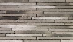 Brick Images, Metal Facade, Villa, Seamless Textures, Brickwork, Exterior Lighting, Architecture, Textures Patterns, Hardwood Floors