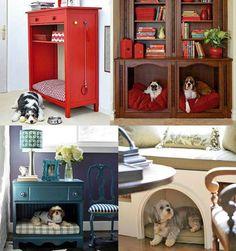 DIY dog furniture: https://m.facebook.com/photo.php?fbid=458394197601990&refid=13