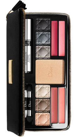 Love this Dior Face Palette http://rstyle.me/n/dgtksnyg6