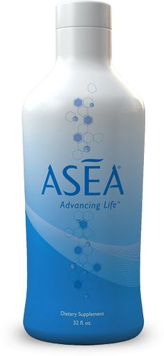 Did you know? ASEA is fundamental to your family's health. The Redox Signaling molecules in ASEA enable your body to fortify and maintain a healthy immune system…safely and naturally.  Use ASEA for you and your families health and share it with others to build wealth.