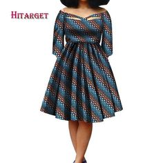 Please kindly send to me your measurements for perfect fit. African Dresses For Women, Latest African Fashion Dresses, African Attire, African Women, African Print Dress Designs, African Print Dresses, African Print Fashion, Chitenge Dresses, African Fashion Traditional