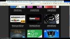 how to get free psn games without playstation plus 2014 - september work #psn #psncodes #psncard #psncardcodes #playstation #playstationnetworkcard #Gaming