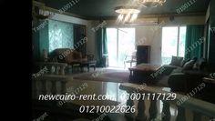 Target 01001117129  01210022626 Apartment For Rent In New Cairo شقه للايجار التجمع الخامس  new cairo villas for rent, rentals, new cairo egypt apartment