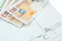 Cash loans for low credit score image 6